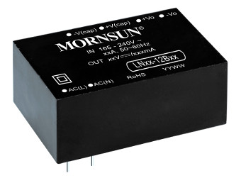 convertidores para temperaturas extremas