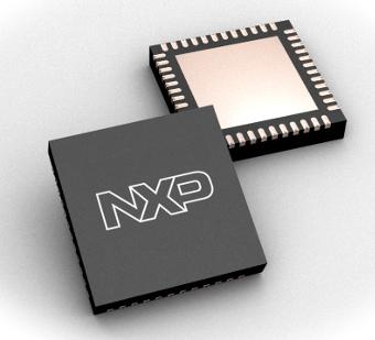 Chips RF para llaves inteligentes de vehículos