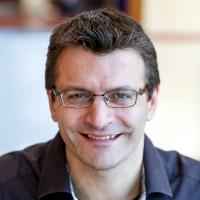 Nuevos productos para el Internet de las Cosas IoT