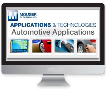Sistemas de asistencia al conductor en la web