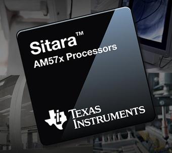 SoC con procesamiento en tiempo real y rendimiento multimedia