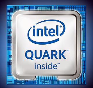 Procesadores inteligentes para IoT