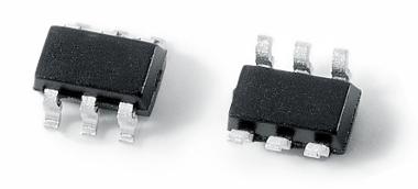 Tiristores para protección de hardware DSL