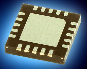 Convertidor de EMF a temperatura con termopar