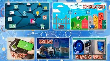 Seminarios técnicos de electrónica