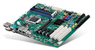 sistemas inteligentes con procesadores Intel