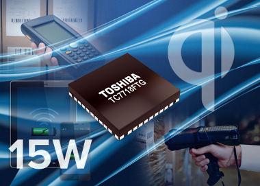 circuito transmisor compacto