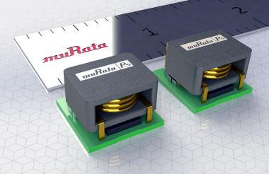 Convertidores PoL con control digital