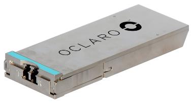 diodos láser para transceptores de 100 Gb/s