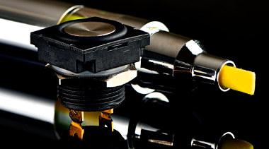 interruptor pulsador IP67