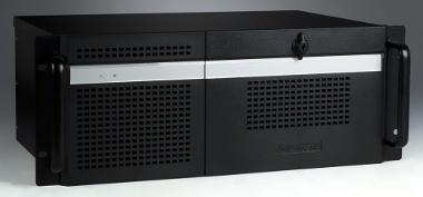 Chasis industriales para ordenadores