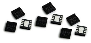 SoC ARM quadcore
