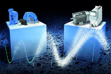 transductores de efecto Hall