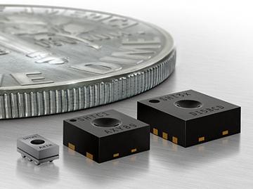sensor de humedad digital