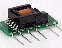 convertidores AC-DC open frame