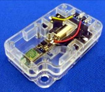 kit de sensores