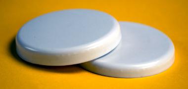 Adhesivos epoxy con conductividad térmica