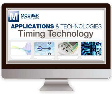 Web de Tecnología de Sincronización