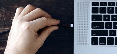 Diseño de referencia USB Tipo-C