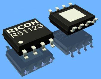 Regulador de tensión de 42 V y 200 mA