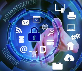 Solución de autenticación mutua IoT
