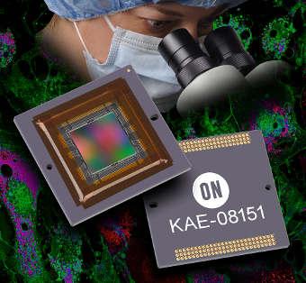 Sensor de imagen de 8 Mpx