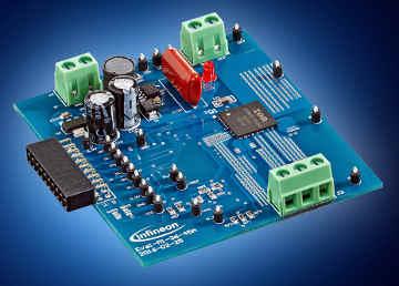 Plataforma para diseño de controladores