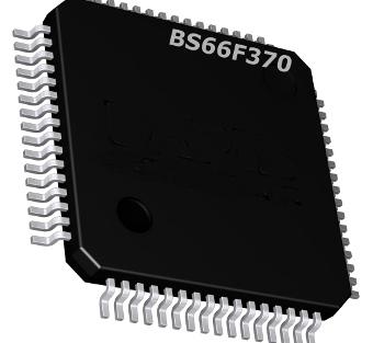 Switches con microcontrolador Flash