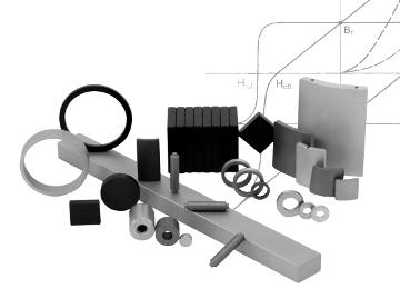 Aleaciones para fabricar componentes