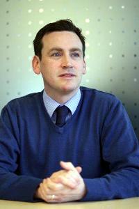 Adam Chidley