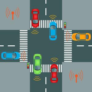 Otras tecnologías en transportes autónomos