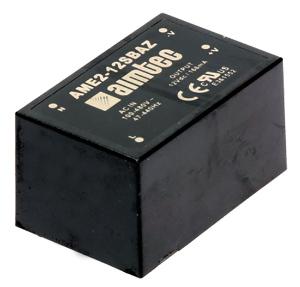 Convertidores AC-DC UL
