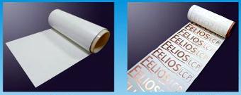 Circuitos flexibles multicapa