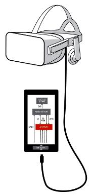 Diseños de referencia para vídeo 4K móvil