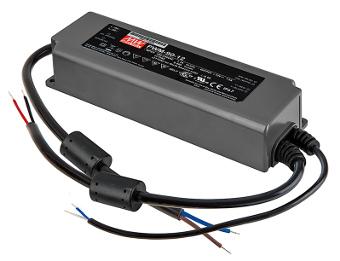 Fuentes para dirigir LEDs