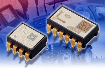 sensores de movimiento con tecnología 3D