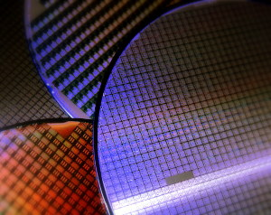 Condensadores de silicio para aplicaciones exigentes