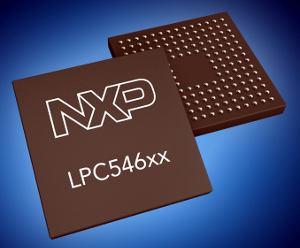 Microcontroladores Cortex-M4 de 32 bit