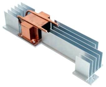 Materiales para refrigeración térmica
