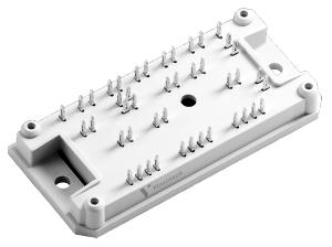 MOSFET SiC de 900 V / 70 A para hasta 400 kHz