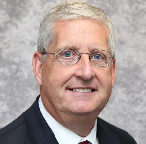 Alan Campbell nuevo presidente de ON Semiconductor