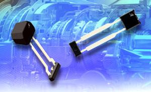 Sensor diferencial para engranajes