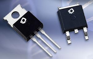 Acuerdo global con D3 Semiconductor