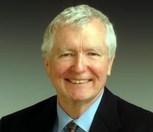 George Craford reconocido por sus contribuciones