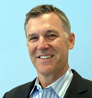 Steve Barlow se une a Lumileds