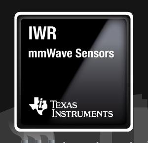 Sensores de onda milimétrica mono chip