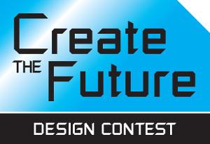 Concurso Crea el Futuro