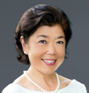 Rambus nombra a Emiko Higashi para su consejo de administración