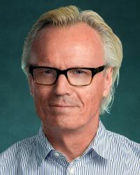 Jan Johannessen
