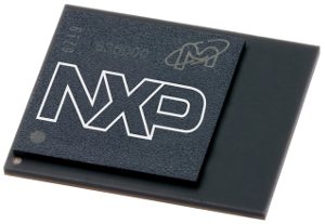 módulos single-chip